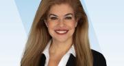 Alice N. Bravo, Florida District Leader, WSP USA