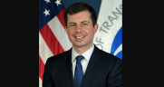 """In communities across the country, there is tremendous need for transportation projects that create high-quality jobs, improve safety, protect our environment and generate equitable economic opportunity for all Americans,"" U.S. Secretary of Transportation Pete Buttigieg said. ""With RAISE grants, we are making those needed investments in our communities' future."""