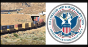 """Non-intrusive inspection technology is a force multiplier that allows CBP officers to safely and more efficiently process U.S.-bound cargo,"" said William A. Ferrara, Executive Assistant Commissioner of the CBP Office of Field Operations."