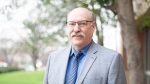 Steve Salin, Senior Transit Consultant, HDR