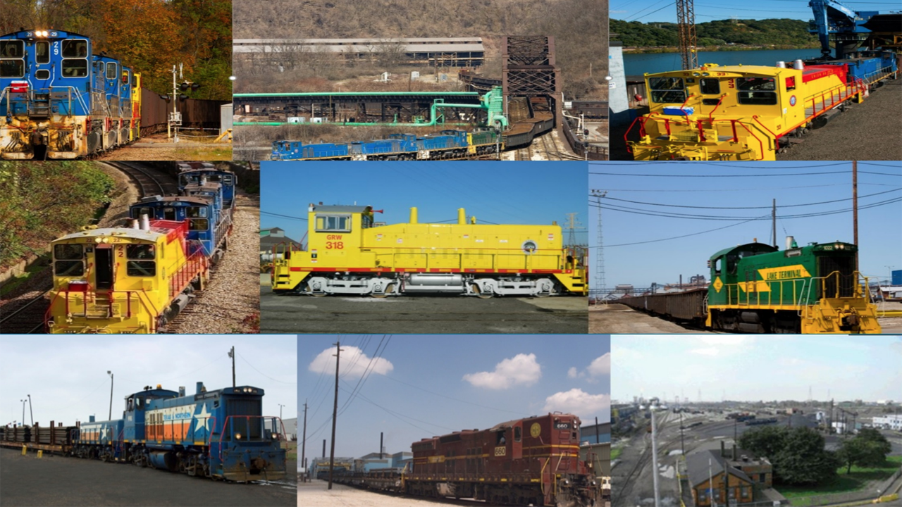 In third-quarter 2021, FTAI is slated to acquire the Transtar short lines: Delray Connecting Railroad Company (Michigan); Fairfield Southern Company, Inc. (Alabama); Gary Railway Company (Indiana); Lake Terminal Railroad Company (Ohio); Texas & Northern Railroad Company (Texas); and Union Railroad Company, LLC (Pennsylvania).