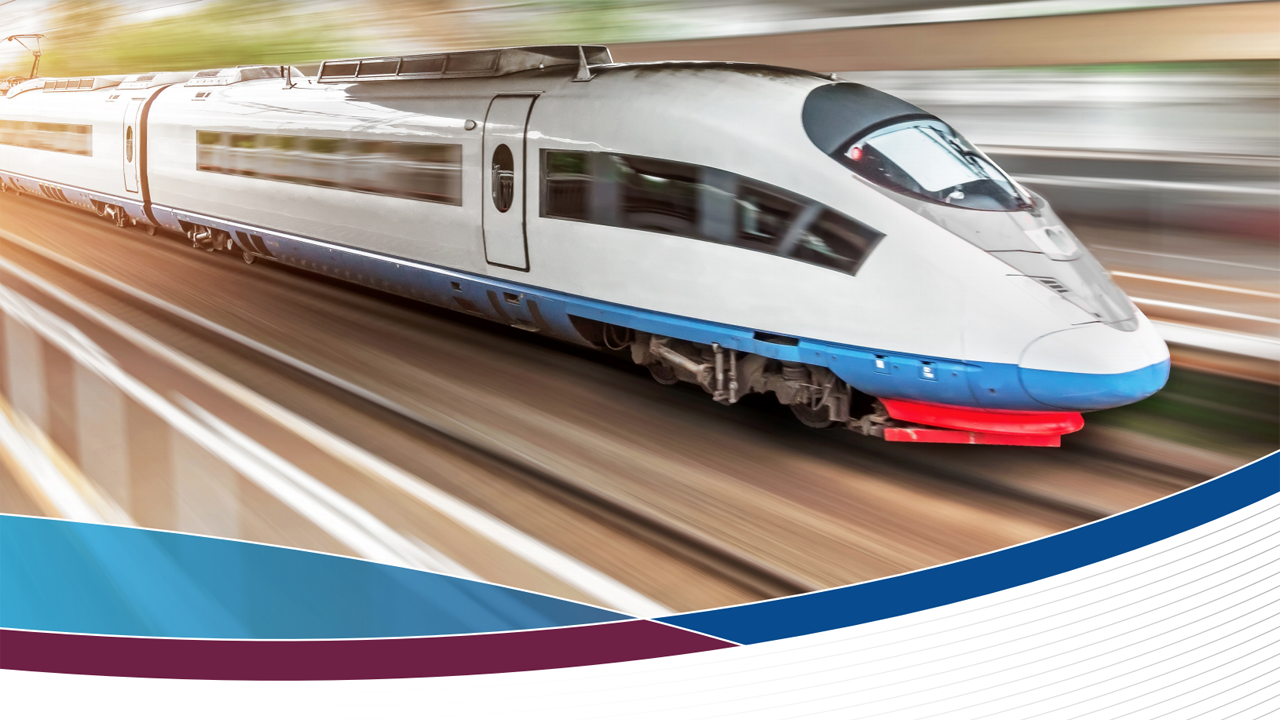"""The """"Assessing the Business Case ROI for Intercity Passenger Rail Corridor Investment"""" report from APTA and AASHTO includes a guide for decision-makers and an associated methodology and ROI toolkit."""