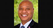 Sam Desue, Jr., General Manager, TriMet