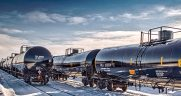 Starting July 1, all tank car pressure relief valves (PRV) being qualified (built or rebuilt) by the Association of American Railroads (AAR) must be entered into the Railinc Component Tracking program.