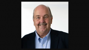 Wulf Grote, Senior Transit Engineering Advisor, HDR