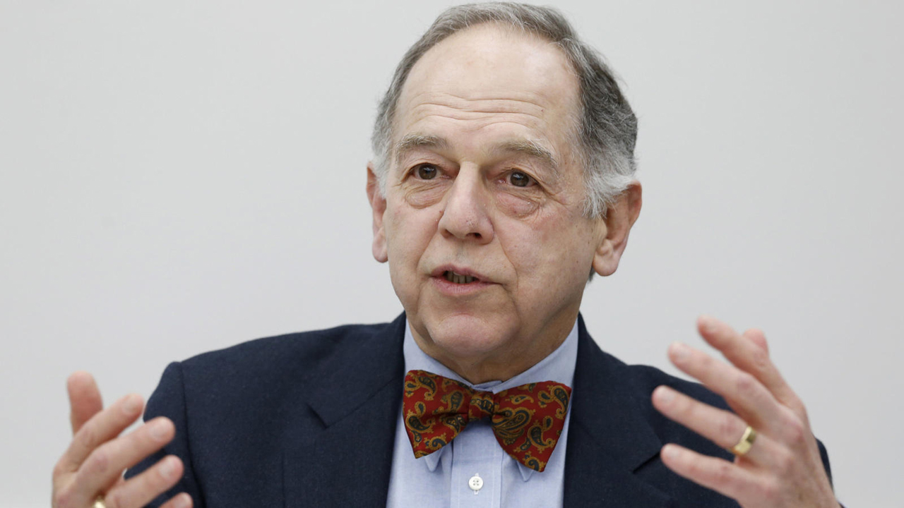 """STB Chairman Oberman's information request to the Class I chief executives is """"designed to help the Board better understand the magnitude of container congestion, the purpose and effect of storage fees, and whether receivers are afforded relief when they lack the ability to facilitate the release of their containers."""""""