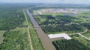 TNW Corp. will help develop and grow the Port of Victoria (Texas), a shallow draft inland port with access to the Intracoastal Waterway and to Houston, San Antonio and Austin, via BNSF and Union Pacific.