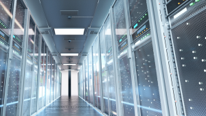 The new Building Engineering Services unit will work on multi-disciplinary projects such as complex data centers, according to HDR Canada.