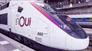 French National Railways (SNC) selected Sqills' 3 Passenger system to replace its current reservation system.