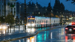 """Sound Transit's realignment plan, adopted Aug. 5, will guide the delivery dates for the """"next generation of voter-approved projects."""""""