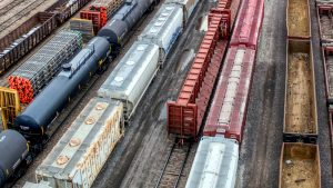 """The operating rules changes are the result of a Ministerial Order (MO 20-09) requiring the Canadian railway industry """"to adopt new practices designed to improve safety and prevent uncontrolled movement while conducting switching operations, and to ensure that equipment is properly secured while switching."""""""