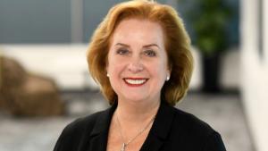 Diane K. Duren, member of the Savage Board of Directors