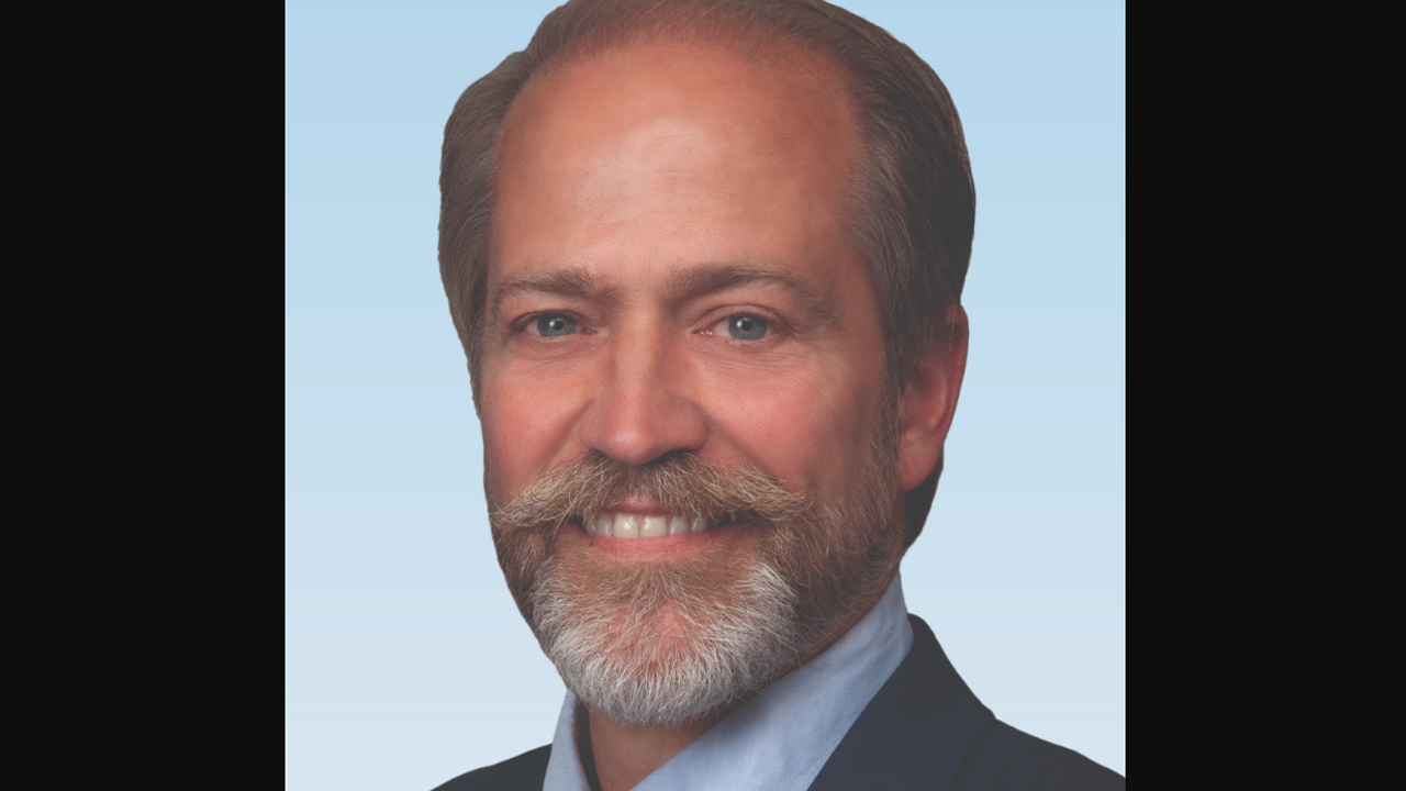 Dana Lowell, Zero Emission Senior Technical Advisor, WSP USA