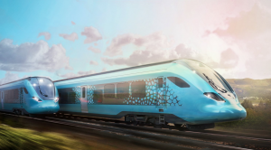 """The Ballard-Forsee partnership covers the """"co-design, co-development, production, marketing and sales of integrated fuel cell-battery solutions"""" that target the medium- and heavy-duty rail, bus, truck, marine and off-road markets."""