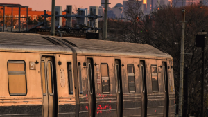 """""""I am excited to welcome such an experienced and committed group of public servants from diverse backgrounds to leadership roles across the MTA,"""" MTA Acting Chair and CEO Janno Lieber said during the agency's reorganization announcement on Oct. 19."""
